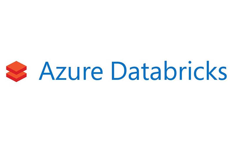 Microsoft Azure: Extract knowledge and insights from your data with Azure Databricks AZ-Learn-10