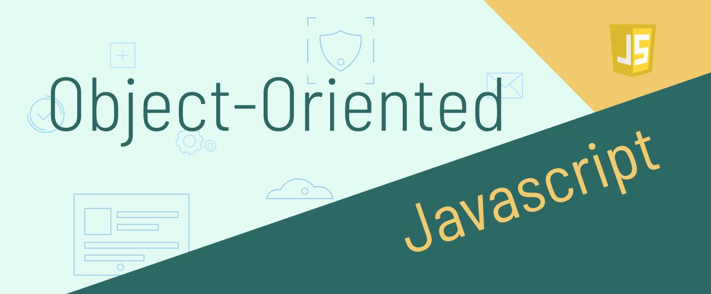 Object-Oriented Javascript CC108