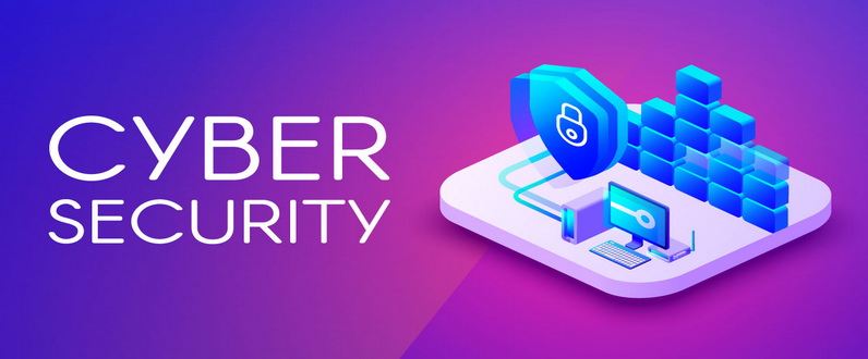CYBERSECURITY CYBER_SECURITY