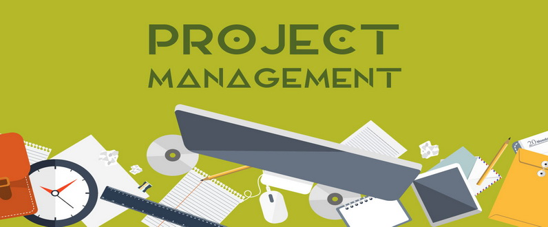 PROJECT MANAGEMENT PROJECT_MANAGEMENT
